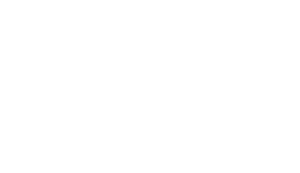Six New Defeat MSA Legacy Grants Announced