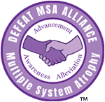 Defeat MSA Alliance