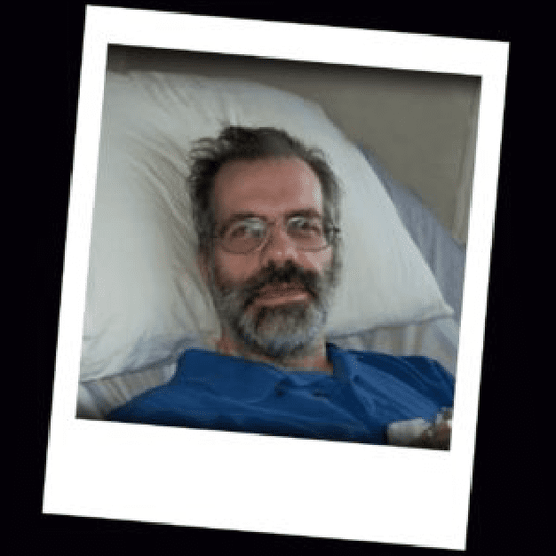 THE JOSEPH GERARD FORTIER FUND FOR SLEEP AND MSA RESEARCH