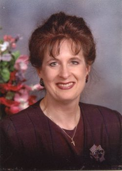 DENISE RAE CRYDERMAN-WILLIAMS FUND FOR MSA BRAIN RESEARCH