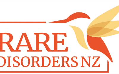 CAMPAIGN TO INCLUDE ALL NEW ZEALANDERS IN HEALTHCARE REFORM